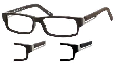 Eddie Bauer Eyeglass Frames 8222 : Eddie Bauer Mens Eyeglasses - Shop Eyeglasses by Eddie ...