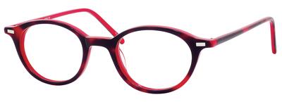 Eddie Bauer Eyeglass Frames 8222 : Eddie Bauer Eyeglasses - 8201, 8203, 8205, 8206, 8208 ...