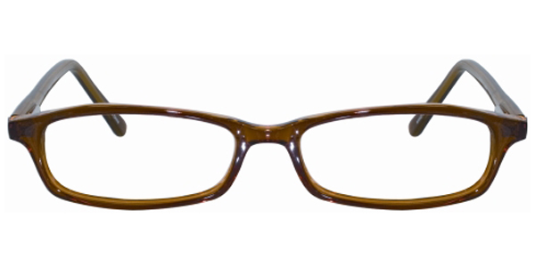 Europa Elements  EL-110 Eyeglasses