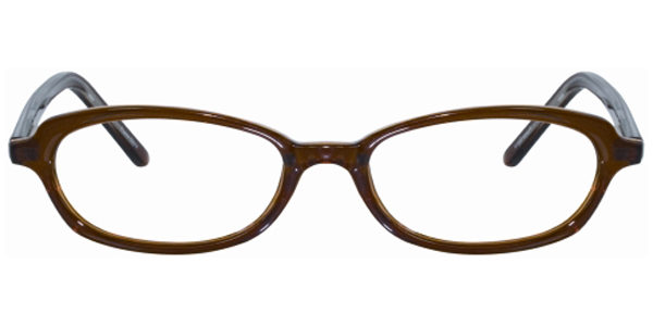 Europa Elements  EL-114 Eyeglasses
