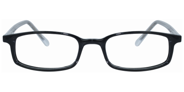 Europa Elements  EL-116 Eyeglasses
