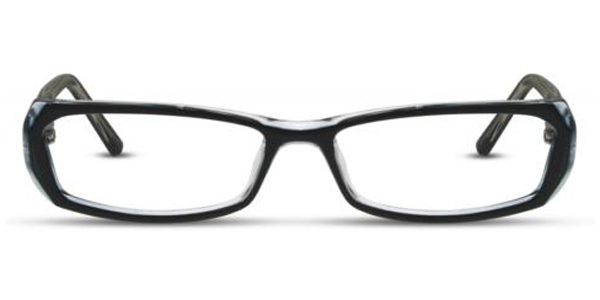Europa Elements  EL-126 Eyeglasses