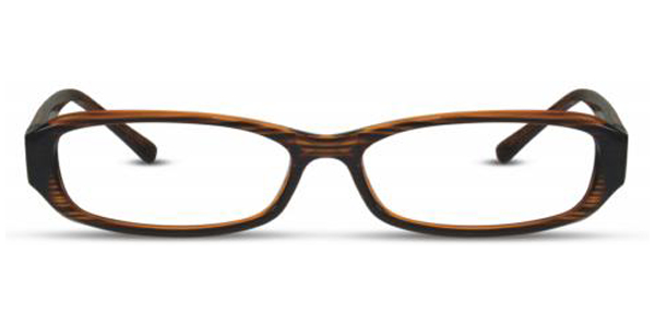 Europa Elements  EL-128 Eyeglasses