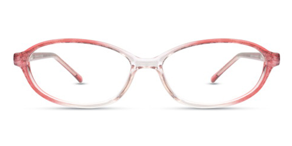 Europa Elements  EL-148 Eyeglasses