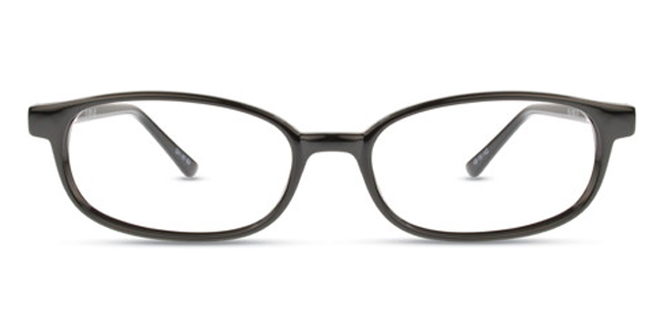 Europa Elements  EL-150 Eyeglasses