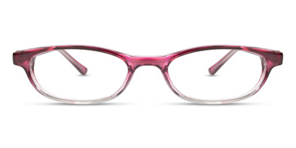 Europa Elements  EL-152 Eyeglasses