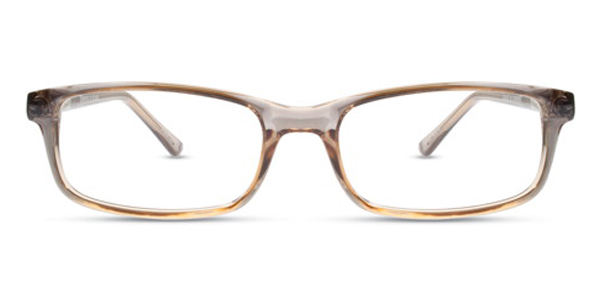 Europa Elements  EL-154 Eyeglasses