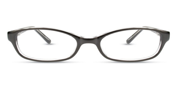 Europa Elements  EL-156 Eyeglasses