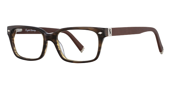 English Laundry  Dixon Eyeglasses