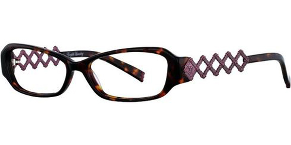 English Laundry  Dreamer Eyeglasses