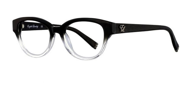 English Laundry  Pauline Eyeglasses