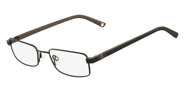 Flexon  FLEXON ABSOLUTE Eyeglasses
