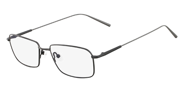 Flexon  FLEXON GATES Eyeglasses