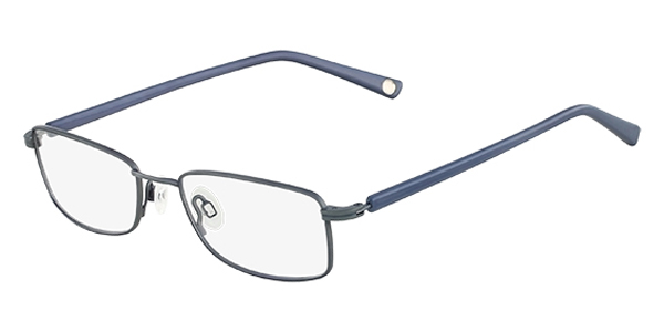Flexon  FLEXON JOURNEY Eyeglasses
