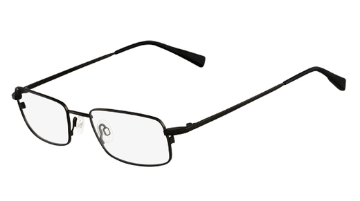 Flexon  FLEXON 898 MAG-SET Eyeglasses