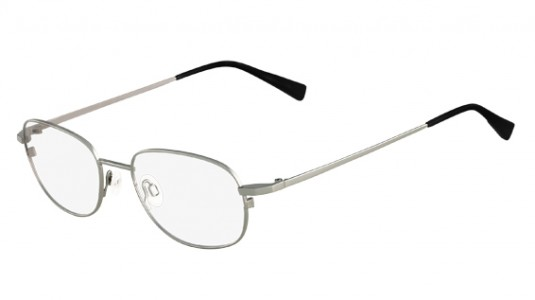 Flexon  FLEXON 899 MAG-SET Eyeglasses