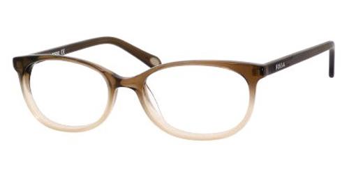 Fossil RAVEN Eyeglasses