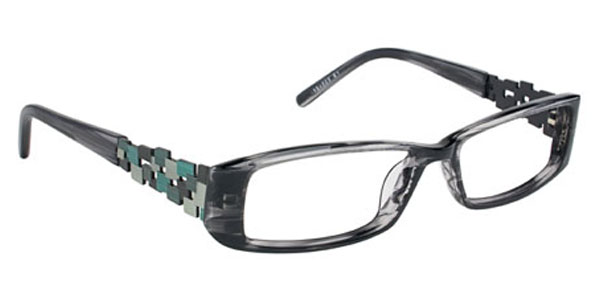 Image for FYSH UK Collection  FYSH 3404 Eyeglasses