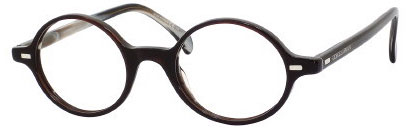 Eyeglass Frames And Parts : ARMANI EYEGLASS PARTS Glass Eyes Online