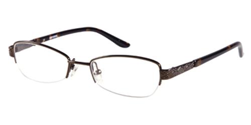 Harley-Davidson Womens Eyeglasses - Shop Eyeglasses by ...
