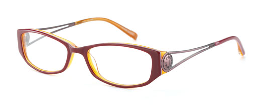 Jones New York eyeglasses J732 : $116 - Jones New York J732 eyeglasses