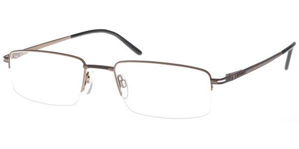 Jaguar Eyeglasses Frame : Jaguar Eyeglasses - Jaguar 33512, Jaguar 33513, Jaguar ...