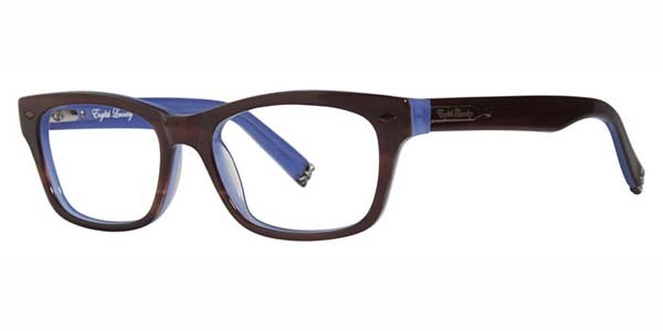 English Laundry  Mani Eyeglasses