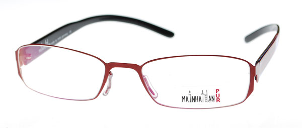 Mainhattan  8210 Eyeglasses