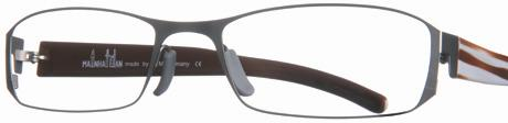 Mainhattan  8211 Eyeglasses