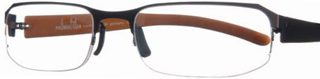 Mainhattan  8215 Eyeglasses