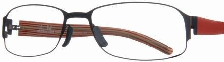 Mainhattan  8216 Eyeglasses
