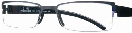 Mainhattan  8223 Eyeglasses