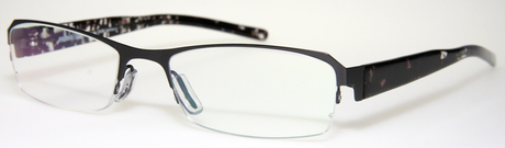 Mainhattan  8225 Eyeglasses
