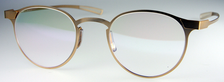 Mainhattan  8264 Eyeglasses