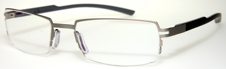 Mainhattan  8317 Eyeglasses