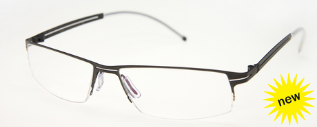 Mainhattan  8332 Eyeglasses