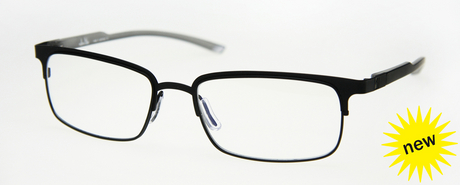 Mainhattan  8336 Eyeglasses