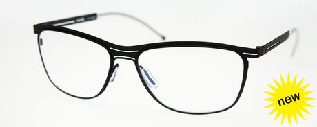 Mainhattan  8342 Eyeglasses