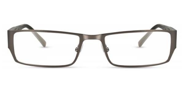 michael ryen eyeglasses mr 204 mr 205 mr 207 mr 209