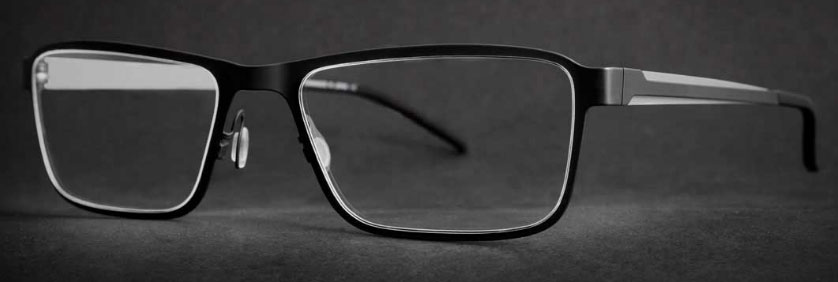 monoqool plastic eyeglasses as aspen at atomic no