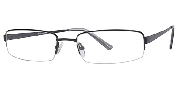 Native Pride  Brave Eyeglasses