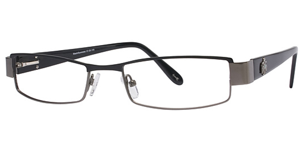 Native Pride  Thunderbird Eyeglasses