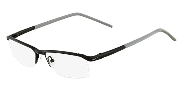Nike 7223 Eyeglasses Frame : Nike Eyeglasses - NIKE 6037, NIKE 5507, NIKE 7222, Nike ...