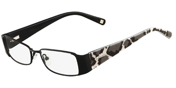 Nine West  NW1014 Eyeglasses