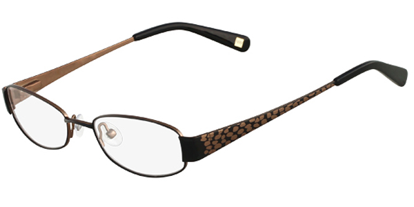 Nine West  NW1015 Eyeglasses