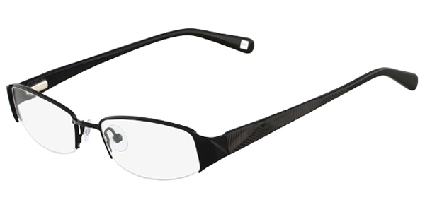 Nine West  NW1018 Eyeglasses