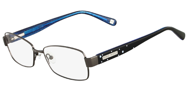 Nine West  NW1021 Eyeglasses