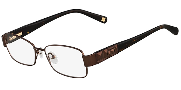 Nine West  NW1024 Eyeglasses