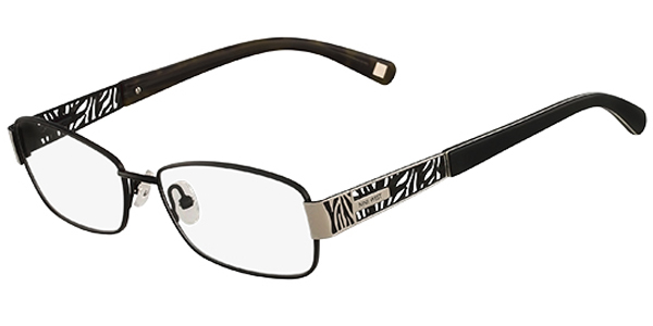Nine West  NW1025 Eyeglasses