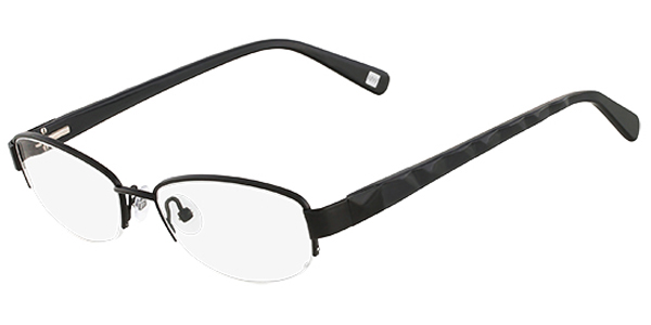 Nine West  NW1026 Eyeglasses